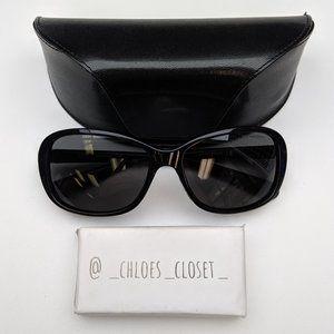 🕶️Nike EV0741 001 Women's Sunglasses/TS247🕶️